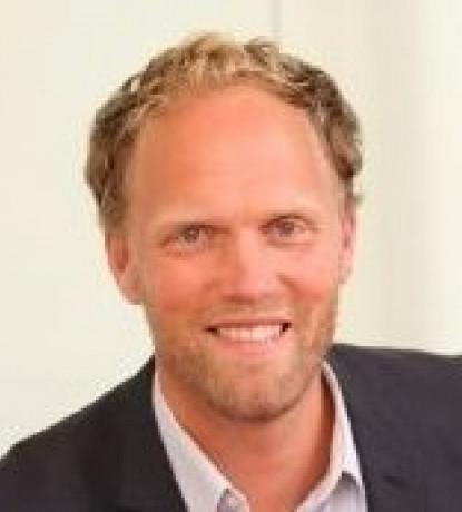 Linus Wretblad