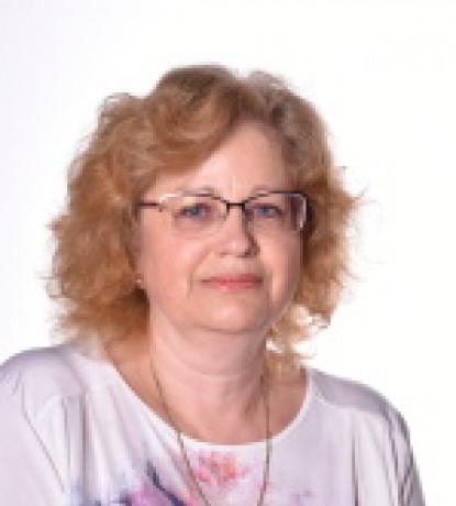Zuzana Cellárová