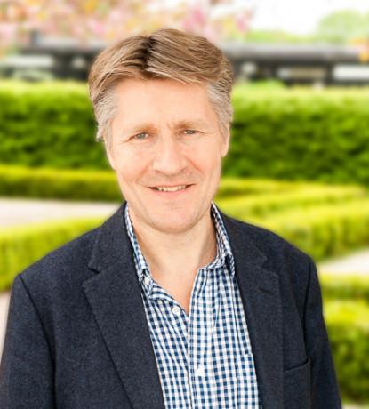 Jan Forsberg