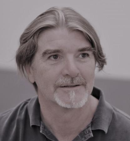 Bernd Wolter
