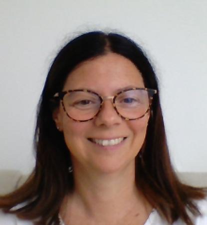 Carla Scorsini