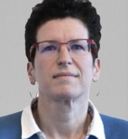 Emmanuelle Bourbon