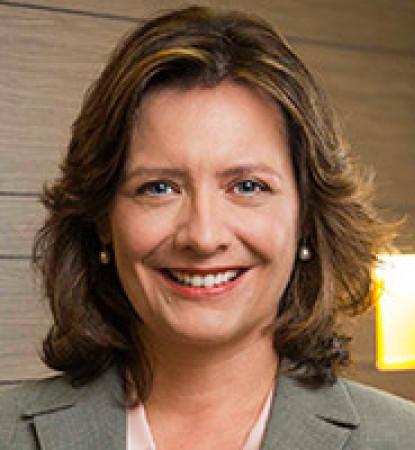 Susanne Hantos