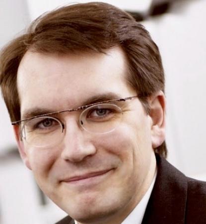 Alexander Giesen